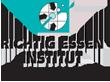 Richtig Essen Institut Logo